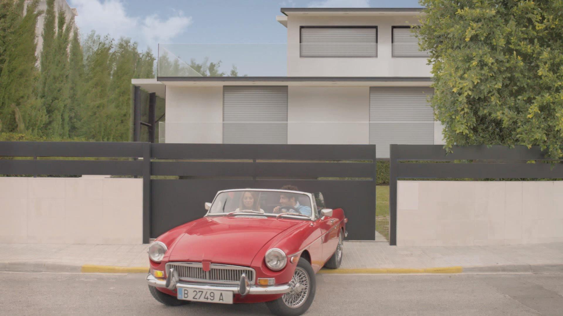 Atemberaubend 280z Schaltplanfarbe Bilder - Der Schaltplan - greigo.com