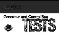 controlbox_tests