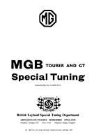 mgb_special_tuning_bild