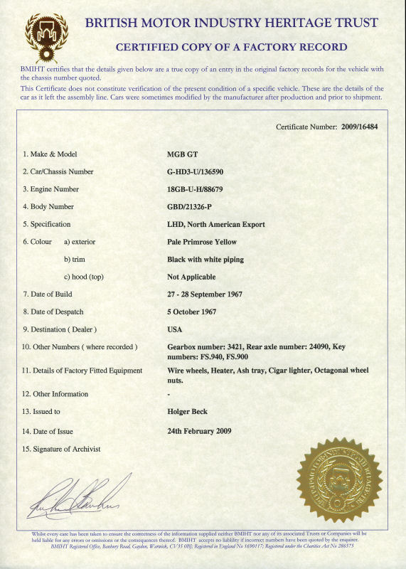 Certificat_klein