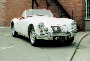 MG-MGA-TwinCam-large