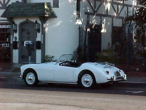 rondeans57mga