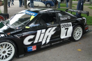 CIMG4015